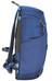 Haglöfs Corker Large Daypack 20 L Hurricane Blue